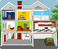 Residential Retrofit / Home Weatherization for Energy Efficiency | Home Performance | Scoop.it