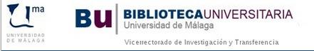 Cómo evaluar fuentes de información - Universidad de Málaga | E-learnig | Scoop.it
