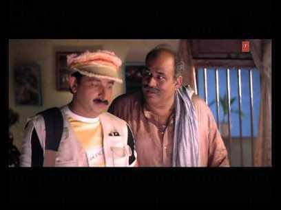 the Munna Pandey Berozgar malayalam full movie download