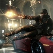 Watch Dogs Game Review, Release Date, Trailer, Gameplay, Screenshots and Many More | Best Video Games | Scoop.it