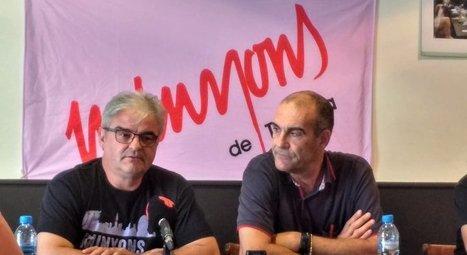 Minyons decidirà si canvia de seu o reforma l'actual al juliol