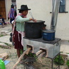 Clean Energy, Biogas &  Cookstoves