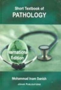 Danish Pathology Pdf