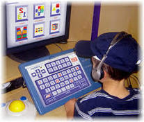 10 More Educational Technology Concepts Every Teacher Should Know About - The Tech Edvocate | learning by using iPads | Scoop.it