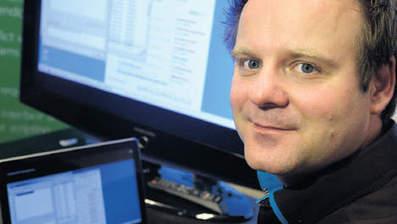 'Aardige' telefonist blijkt een gehaaide crimineel | mediacoaching en welzijn | Scoop.it