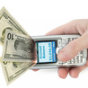 Mobile Payment Tech & Innovation
