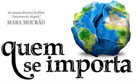 Quem se importa - de Mara Mourão | Cultural News, Trends & Opinions | Scoop.it