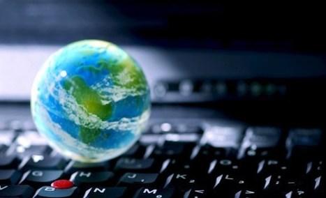 Qué es la neutralidad de la red y por qué está en peligro | Cultura-digital | Scoop.it