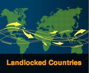 Landlocked Countries Quiz | AP HUMAN GEOGRAPHY DIGITAL  STUDY: MIKE BUSARELLO | Scoop.it
