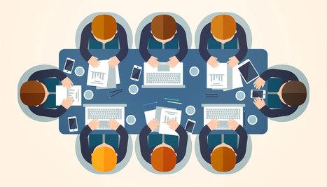 22 experts SEO vous révèlent comment devenir le meilleur ami de Google !   Agence Profileo : 100% e-commerce Prestashop   Scoop.it