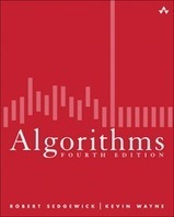 Algorithms, essential information tha every serious programme needs to know abou algorithms and data structures | .Net & Web Development | Scoop.it