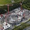 Construction Benelux