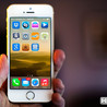 Most Useful Iphone Apps