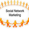 Social Business Network Sites