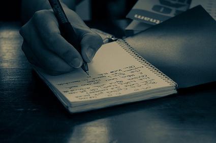 Facebook como cuaderno de comunicaciones | Educación a Distancia y TIC | Scoop.it