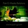 Pati-G Media