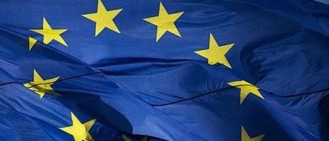 Χρήσιμα Έγγραφα για συμμετοχή σε ευρωπαϊκά προγράμματα   School News - Σχολικά Νέα   Scoop.it