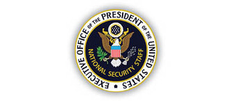 Liberty vs White House Plan For Homegrown Extremism - Modern ... | Libertarianism | Scoop.it