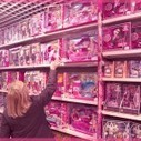 Dolls for girls, science and Legos for boys: The toy aisle is still sexist | Child's Play, Education & Development | Scoop.it