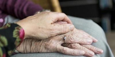 Le suicide des personnes âgées : un impensé de la recherche ?