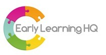 Free Resources for Teachers KS1 & Early Years Foundation Stage | Cyberteachers | Scoop.it