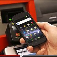 Google Wallet struggles to gain acceptance with merchants, banks, consumers - Mobile Commerce Daily - Payments | Best in Banking | Scoop.it