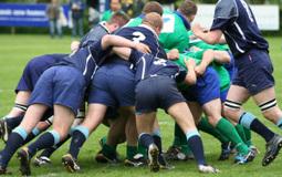 la motivation des équipes projet, parallèle avec le coaching sportif | La lettre de Toulouse | Scoop.it