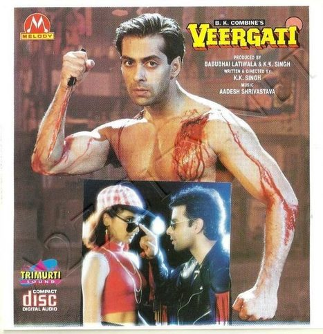 Daulat Ki Hawas kannada movie free download utorrent