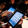 Nieuwe media en ICT