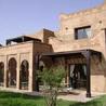Agadir immobilier