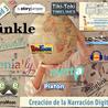 Español como Lengua Extranjera - ELE