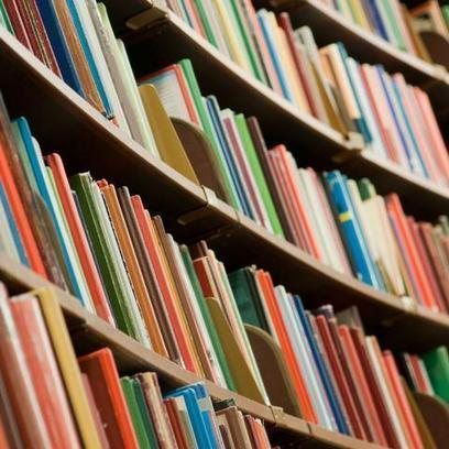 Bookish Uses Big Data and Real Editors to Help Pick Your Next Book   Gems for a Happy Family Life   Scoop.it