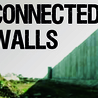 connected walls