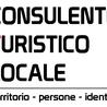www.consulenteturisticolocale.it