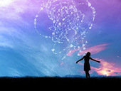 Life Coaching for Mothers: Why the Law of Attraction doesn't work | Business Coaching | Scoop.it