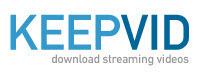 Scaricare Video Online: KeepVid | ConvertireVideo | Scoop.it
