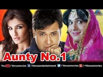 the Karma Aur Holi hindi dubbed movie 720p download
