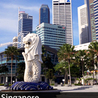 Singapore company registration - Healy Consultants