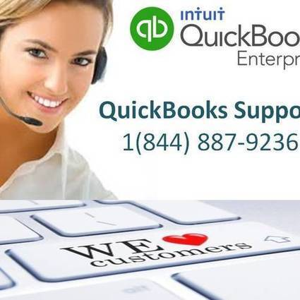 Great 1(844) 887 9236 Support On QuickBooks Printing (For Print Related Errors)    QB TechSupport
