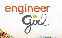 Top 10 Resources Encouraging Girls in STEM | STEM Village | STEM Connections | Scoop.it