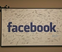 Facebook now alerts developers when API errors affect their apps | html5ers | Scoop.it