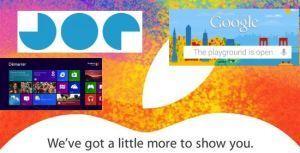 Apple, Microsoft, Google, SFR... une semaine high-tech très chargée - Metro France   Digital Think   Scoop.it