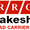 Best Transport Company in India