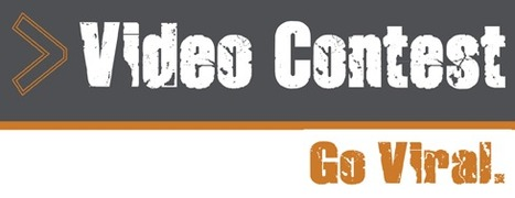 Teens Create Video Trailers for Books - Modesto Bee | Contests and Games Revolution | Scoop.it