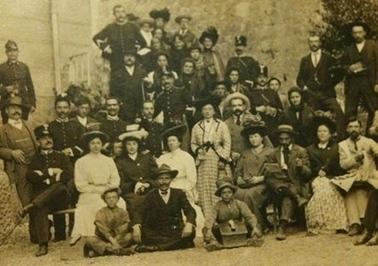 Vuoi conoscere i tuoi antenati? Ora basta un clic  - Cronaca - Gazzetta di Modena | Genealogia | Scoop.it
