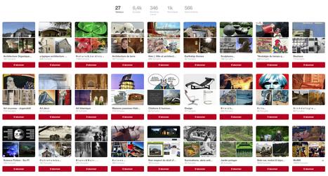 a.typique sur Pinterest :27/Tableaux-6,4k/Épingles-1k /Abonné(e)s...                      | Zap...d'arts! | Scoop.it