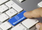 Recherche d'emploi : un outil en ligne pour centraliser les offres et candidatures   CV, lettre de motivation, entretien d'embauche   Scoop.it