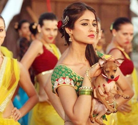 Phata Poster Nikhla Hero 3 full movie in hindi hd 1080p blu-ray movie download
