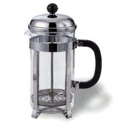 ideas in coffee makers shopping scoop it rh scoop it