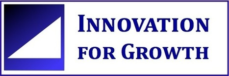 Why are market segments important to innovation and strategy? | Innovation for all | Scoop.it
